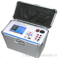 RH100A电流互感器现场校验装置便携式 RH100A