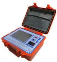 JYM-3HL互感器开路测试仪 JYM-3HL