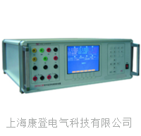 ZRT812B三相交流采样.指示仪表校验装置 ZRT812B