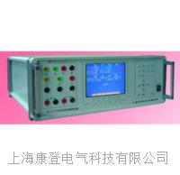 ZRT811B单相交直流指示仪表校验装置 ZRT811B
