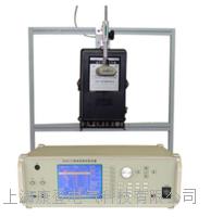 ZRT913A便携式三相电能表检定装置 ZRT913A