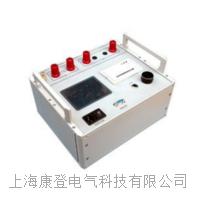 SDFD-188发电机转子交流阻抗测试仪 SDFD-188