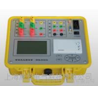 ED0207变压器容量及损耗参数测试仪 ED0207