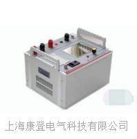 MS-506A发电机转子阻抗测试仪 MS-506A