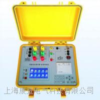 FST-RC302变压器容量及特性测试仪 FST-RC302