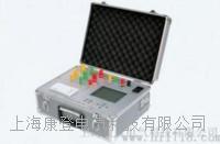 AK-BSC变压器损耗参数测试仪 AK-BSC