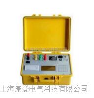 TD-3309变压器低电压短路阻抗测试仪 TD-3309