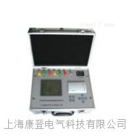 AK-BZK变压器短路测试仪 AK-BZK