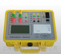 SDPT-2007有源变压器容量特性测试仪 SDPT-2007