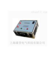 KDXC205电力变压器消磁机 KDXC205