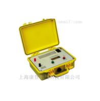 TD-703 全自动电力变压器消磁机  TD-703