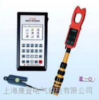 FST-BC300高低压CT变比测试仪 FST-BC300
