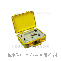 KD-3610全自动电力变压器消磁机 KD-3610
