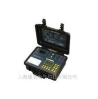 JYT(A)变压器变比测试仪 JYT(A)