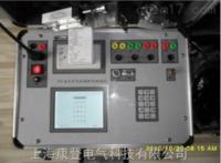STR-GK1高压开关机械特性测试仪 STR-GK1