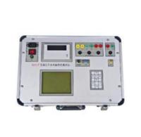 DL07-GKC-F高压开关机械特性测试仪 DL07-GKC-F