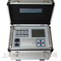 FST-KT300开关特性测试仪 FST-KT300