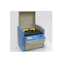 6801E全自动绝缘油介电强度测试仪 6801E