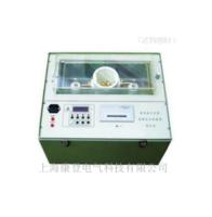 JJC-II全自动绝缘油耐压测试仪 JJC-II