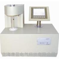 SCNQ1102型倾点凝点测定仪 SCNQ1102型