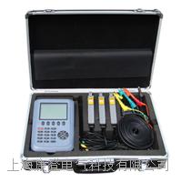 MG6000/+三相钳形多功能相位伏安表 MG6000/+