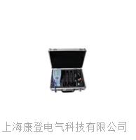 MG3000/+多功能三相数字相位伏安表 MG3000/+