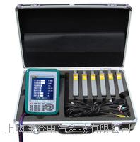MG6000B+六路差动保护接线测试仪 MG6000B+