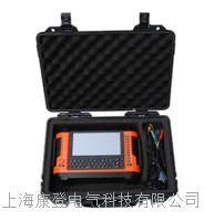 ML860B智能三相用电检查综合测试仪 ML860B