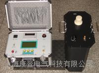 VLF-80/0.5超低频高压发生器 VLF-80/0.5