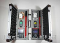 YH-TAG-8800A 远程无线高压核相器 YH-TAG-8800A