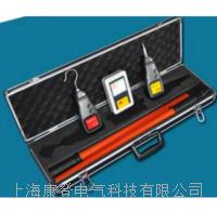 ML-6000无线高压核相器 ML-6000