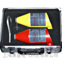 TAG8000A数字无线核相器 TAG8000A
