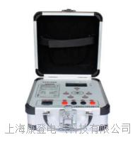 HL-X2571数字接地电阻测试仪 HL-X2571