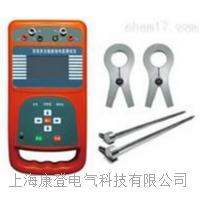 ET3000钳式接地电阻测试仪 ET3000