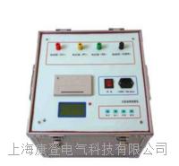 JD-H大地网接地电阻测试仪 JD-H