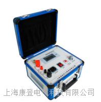HLY-100C开关接触电阻测试仪 HLY-100C