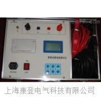 JD-100A开关接触电阻测试仪 JD-100A