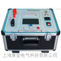HTHL-100P开关接触电阻测试仪 HTHL-100P