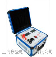 HLY-200A回路电阻测试仪 HLY-200A