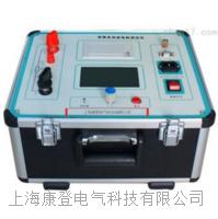 WH3-100C智能回路电阻测试仪 WH3-100C