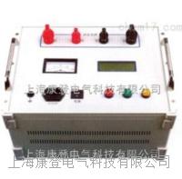 STR- HLY回路电阻测试仪 STR- HLY
