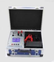 JY44直流电阻测试仪 JY44