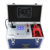 HTDZ-10A变压器直流电阻测试仪 HTDZ-10A