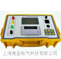 FP-07型直流电阻测试仪 FP-07型
