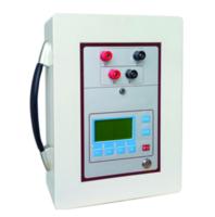 KD-200手持式直流电阻测试仪 KD-200