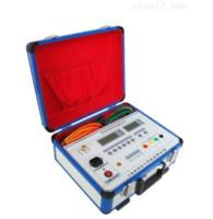 ZZ-1A变压器直流电阻测试仪 ZZ-1A