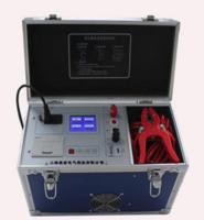 KDDZ-5A直流电阻测试仪 KDDZ-5A