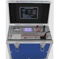 ZSR-50A变压器直流电阻快速测试仪 ZSR-50A