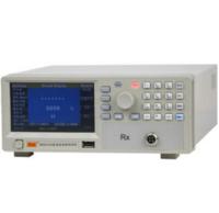 RK2515A直流低电阻测试仪 RK2515A