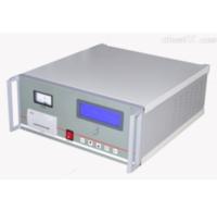 ZSR40S 直流电阻测试仪 ZSR40S